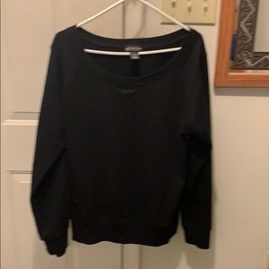 Self Esteem sweatshirt